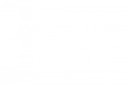 stambaugh-youth-concert-band