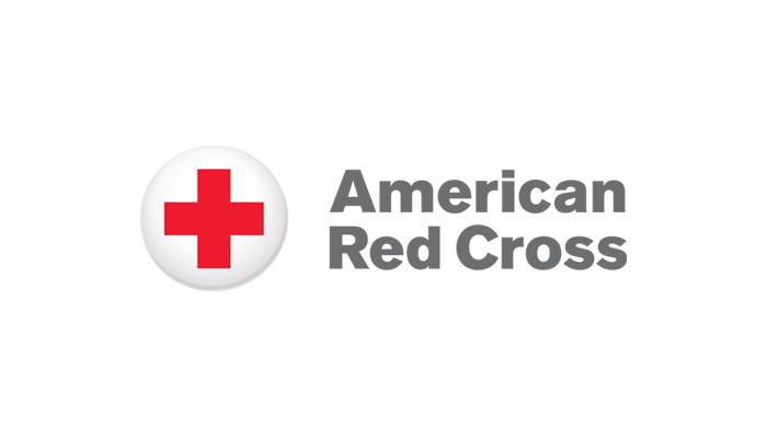 AmericanRedCross-P